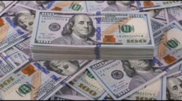 September success for online and retail sportsbooks in Pennsylvania