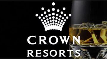 New South Wales regulator extends Crown Sydney liquor license