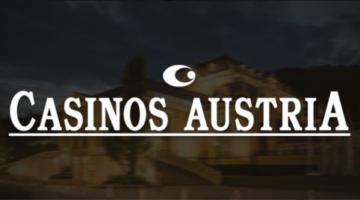 Casinos Austria International Japan announces details of Kyushu/Nagasaki IR